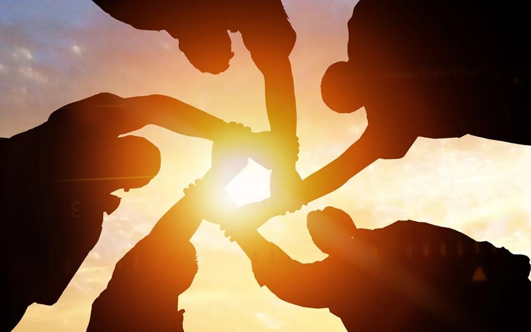 向上生长 主动担当——企业快速发展中管理者的责任