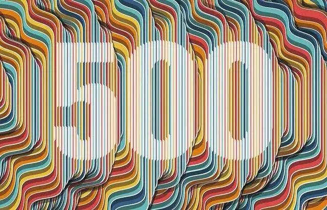 再登榜单!江河集团入选2020年《财富》中国500强